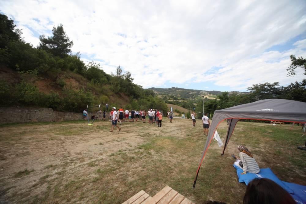 Kapıkayafest Foto Galeri 3