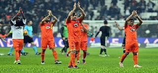 Antalyaspor nihayet galerisi resim 1