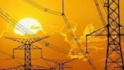 Elektrik faturaları için önemli karar