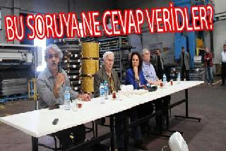 ÂKİLLERİ ŞOK EDEN SORU