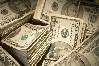 IMF'ye borç bugün bitiyor