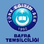 Kamusen ve Türkeğitim-sen den basın açıklaması