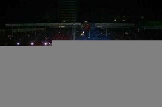 Arınç, 11. Türkçe olimpiyatlarında