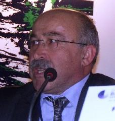 ÖZ den  Osmanlı Döneminde Bafra