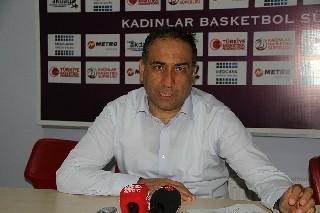 Fenerbahçe İlk Mağlubiyetini Aldı