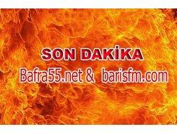 İstanbulda üniversiteler karıştı