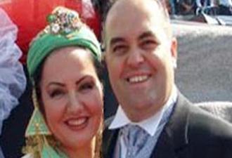 Sunucu İkbal Gürpınar ikinci eşine açtığı davayı kazandı