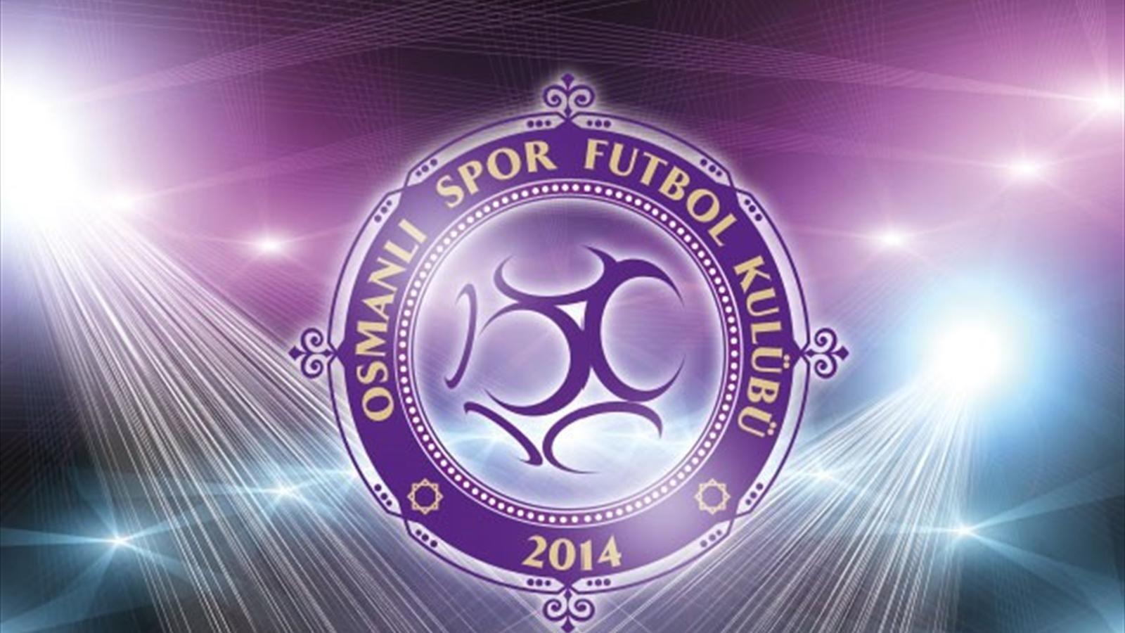 Osmanlı Avrupa'da ilk maçında berabere kaldı