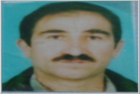 Elektirik Akımına Kapılan Kişi Hayatını Kaybetti