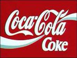 Coladaki boya kanser yapıyor