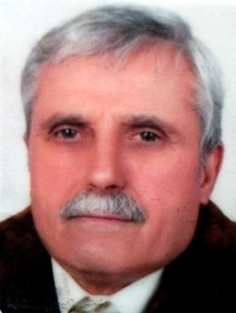 Silahlı saldırırda yaralanan şahıs hayatını kaybetti