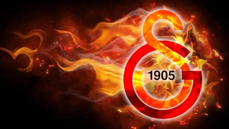 Galatasaray Yunan futbolcu Kostas Mitroglou Sözleşmesini Feshetti
