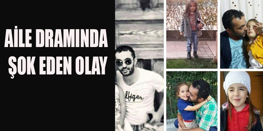 Antalya'daki Acı Olayda Şok Gerçek