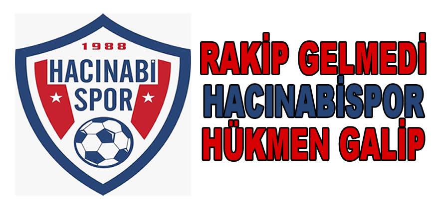 Fatih Reşadiyespor Maça Gelmiyor