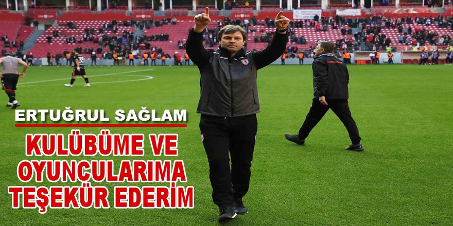 Samsunsporlu Futbolcular da Pirimlerini Bağışladılar
