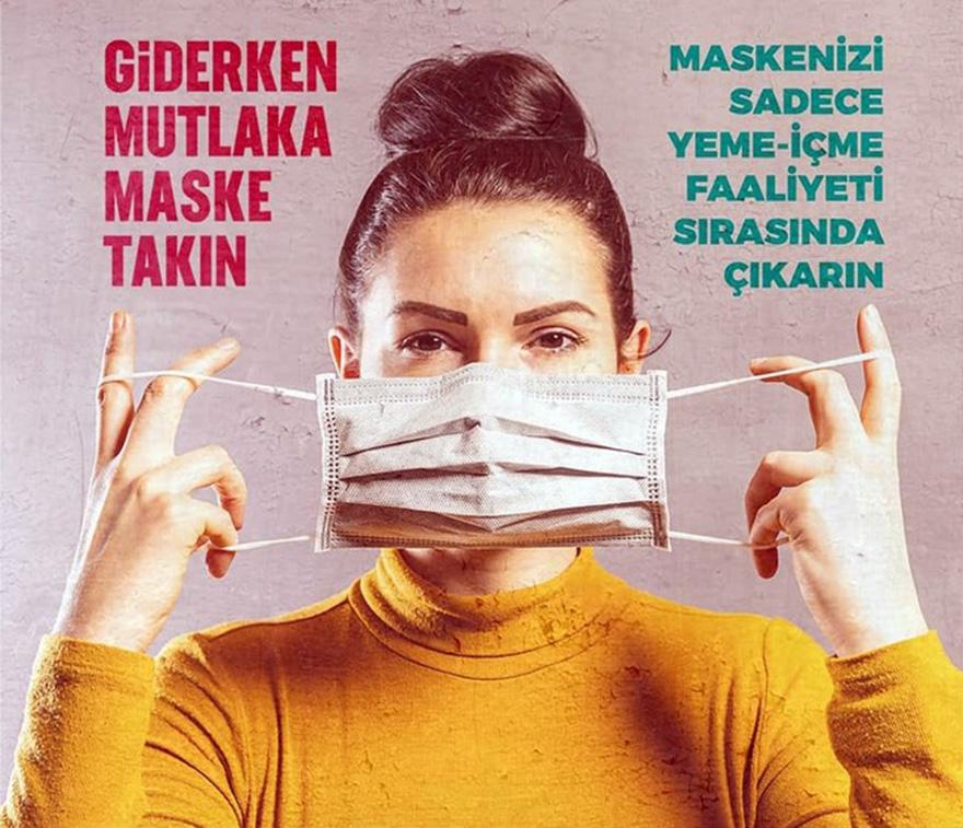 Sağlık Müdürü Reyhanlıoğlu uyardı