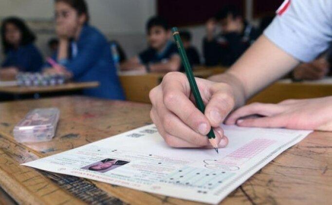 Trabzon'da 14 Bine Yakın Öğrenci LGS'ye Hazır