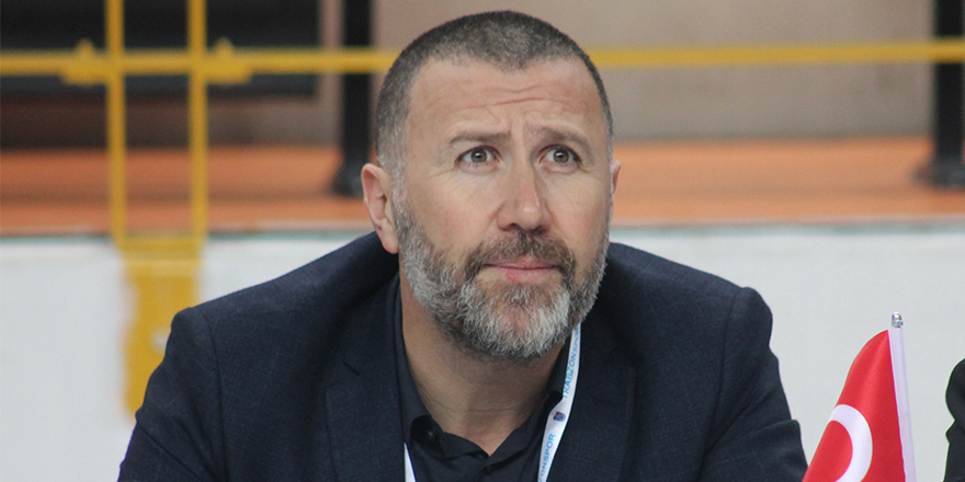 Trabzonspor Yöneticisi Taraftara Yeni Hayalini Anlattı