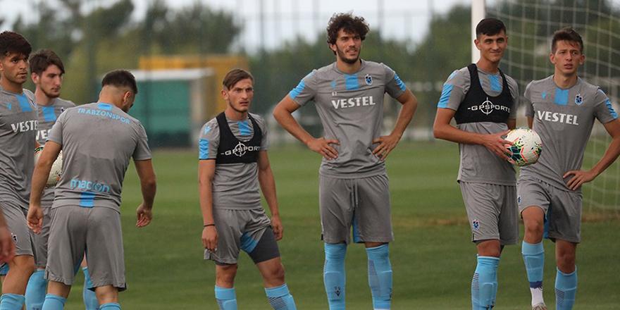 Trabzonspor İçin Son Umut