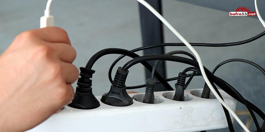 Elektrik ve elektronikçilerin işleri yüzde 30 arttı