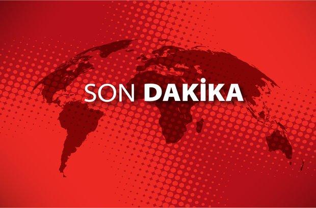 Samsun'da 7 kilo esrarla yakalanan 3 kişi tutuklandı
