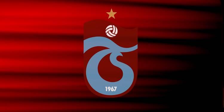 Trabzonspor'u İhsan Derelioğlu çalıştırdı