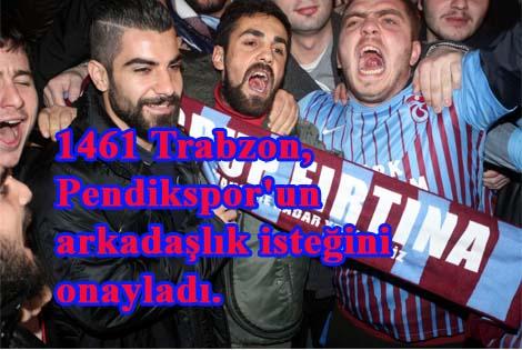 Gerçekleri tarih yazar tarihide 1461 Trabzon