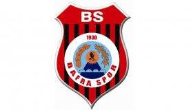 Bafraspor hazırlık maçında sultangazi spor yendi