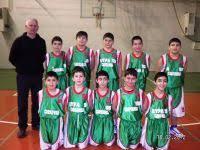 Bafra Basket, Çarşamba'ya Acımadı : 65- 13