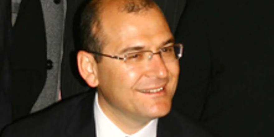 DP Eski Genel Başkanı Süleyman SOYLU 28 Şubatı Anlattı