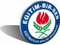 EĞİTİM BİR SEN BAFRA TEMSİLCİLİĞİN'DEN DAVET