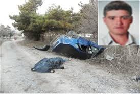 Adnan Türksoy hayatını kaybetti