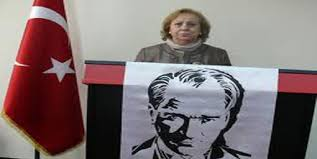 Adalet ve Demokrasi Şehitlerini anma mesajı