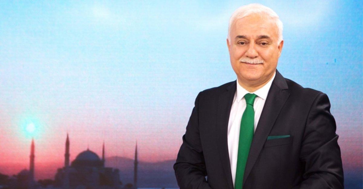 Bafra, Prof. Dr. Nihat HATİPOĞLU'Nu  Yoğun İlgiyle Karşıladı