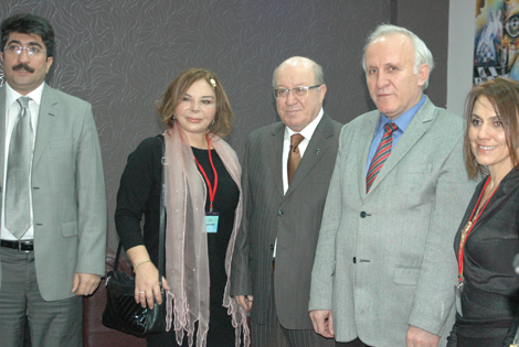 B.M.C Fotoğraf Kulubü