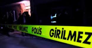 ŞÜPHELİ ÇANTA POLİSİ ALARMA GEÇİRDİ