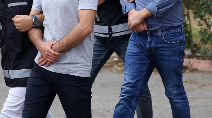 19 mayıs'da 2 kardeş tutuklandı