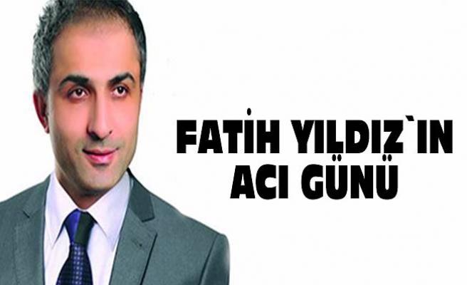 Sinop'ta otomobilin çarptığı şahıs öldü