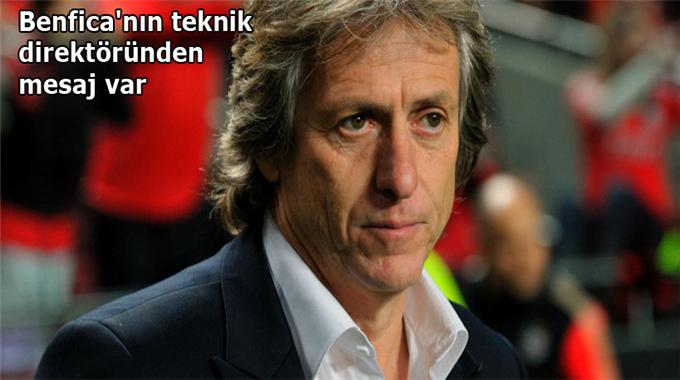 '' FAVORİ ELBETTE BİZİZ ''