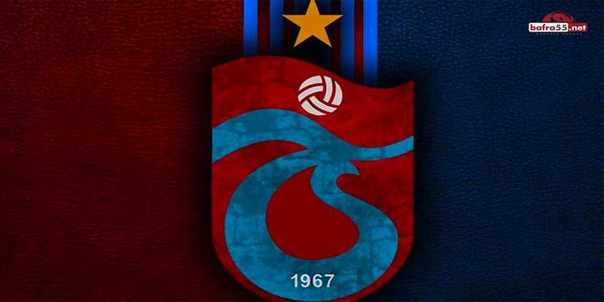 Trabzonspor kaybetmeyi düşünmüyor
