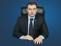 Tuncay Yurduseven'in 10 Ocak 2013 Gazeteciler günü