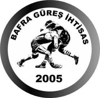Bafralı Güreşçilerin Başarısı