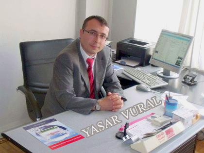 Yüce Türk milleti bayramın kutlu olsun
