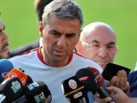 Podolski Galatasaray'a Gelecek mi?