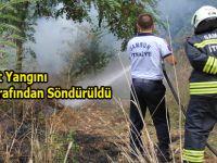 Trabzonspor'a olaylı karşılama