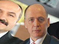 MHP Samsun vekillerini değiştiriyor mu?