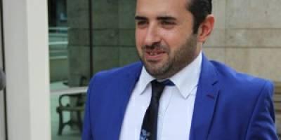 Avukatı tehdit mesajı attı tutuklandı