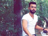 Genç pompalı tüfekle intihar etti