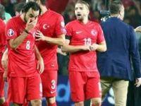 Türkün dostu Türk'de olmadı