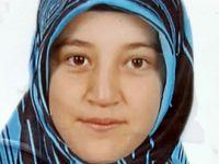 19 Yaşındaki kız tüfekle intihar etti